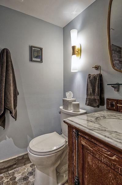 hall bath vanity side.jpg