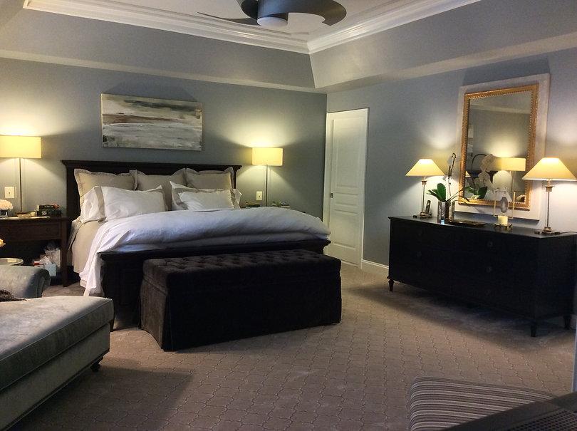 Wadlow Master Bedroom.JPG