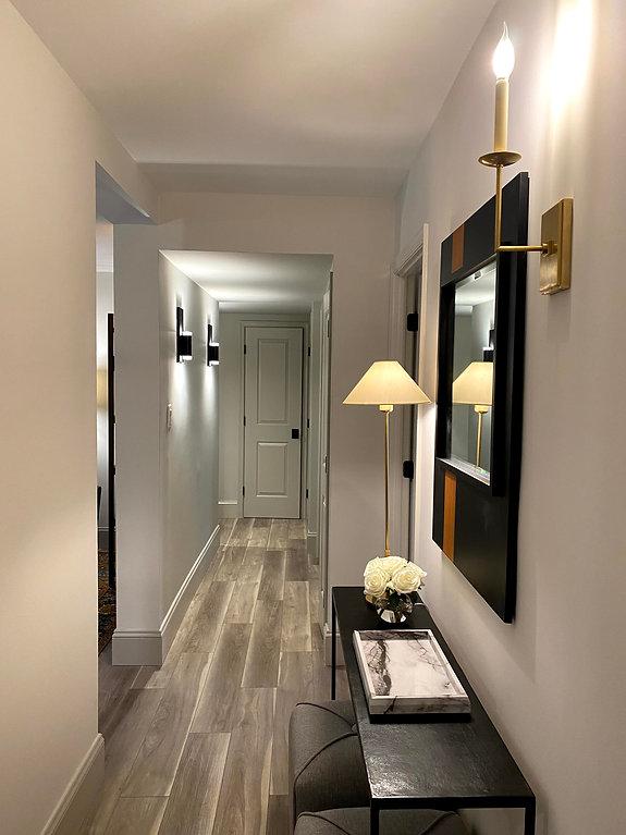 Entry Hallway after b.jpg