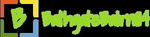 BathgateBairn84 Logo.png