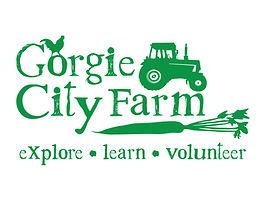 Gorgie City Farm Logo.jpg
