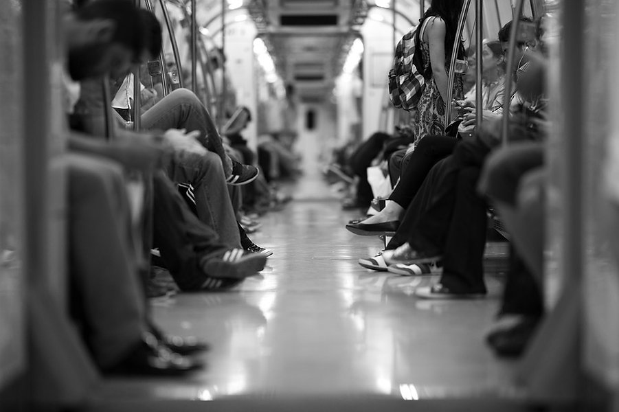 Documentary Film (Train).jpg