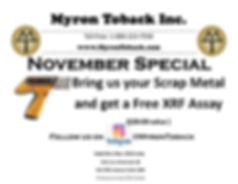 november special 19.jpg