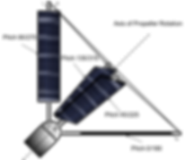 Solar-Propeller.png