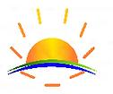 SunPlower - Renewable Energy Source
