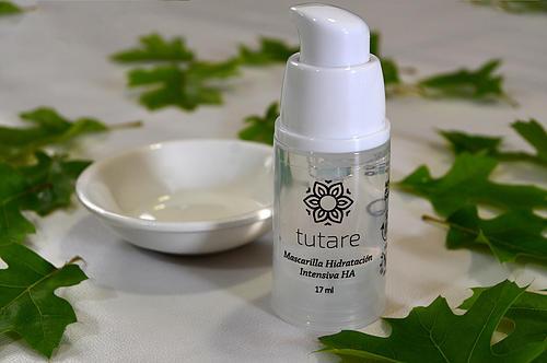 acido hialurónico vegetal