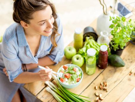 Probióticos. ¿Qué son y por qué deberías consumirlos diariamente?