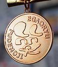 銅メダル.jpg