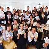 2014年4月24日博多アイケイケイさん社員研修.jpg