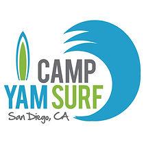 campyamsurf_logo_lg (1).jpg