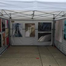 Toronto Outdoor Art Fair 2019