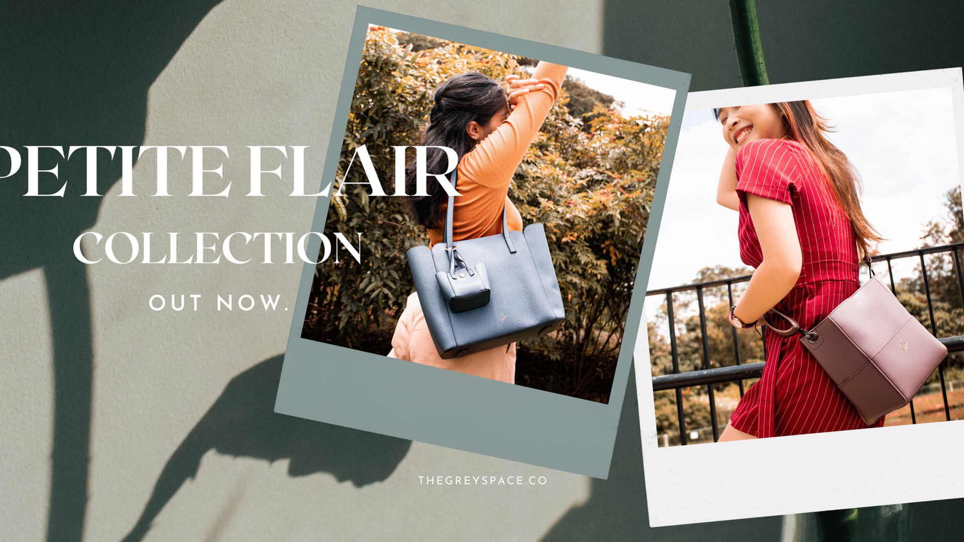 New Arrivals Petite Flair Collection.png