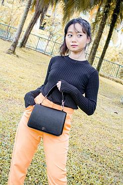 Annika Black-1.jpg