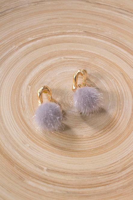 Mya Earrings