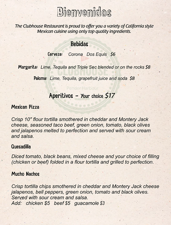 mexican menu page 1_updated Mar23_2021.p