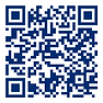 QR Code for COVID 19 Saftery Plan.png