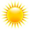 transparent-sun-png-3.png