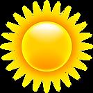 transparent-sun-png-3.png