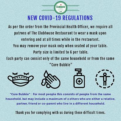 New Covid Nov.jpg