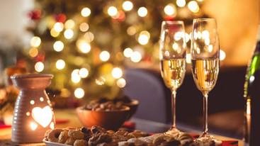 Les Lendemain de fêtes, ces 5 commandements tu suivras!