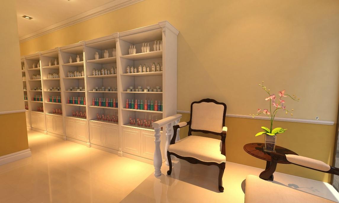 AAA Beauty Salon