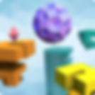 icon_1024png.png