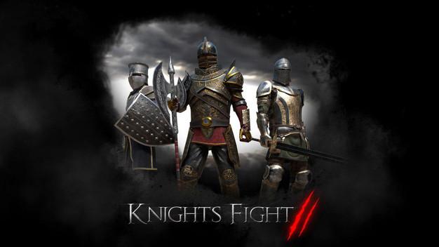 KF2_knights.jpg