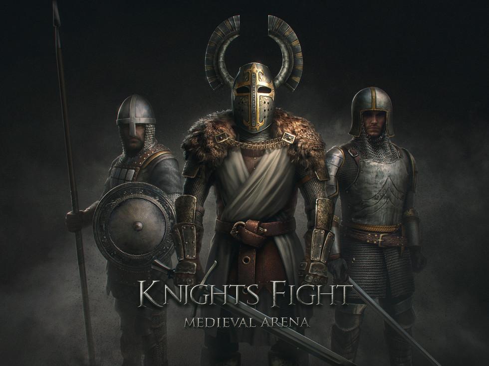 knights_fight_fin_Title.jpg