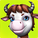 cow_icon_rounded.png