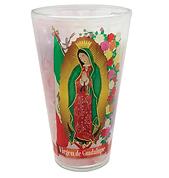 Virgen de Guadalupe Vaso Michelero.png