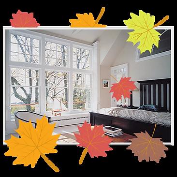 FIS-window-leaves.png