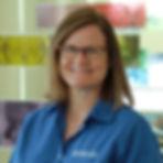 Dr. Julie Levy.jpg