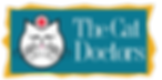 Cat Doctors Logo.png