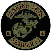 MVMC logo.jpg