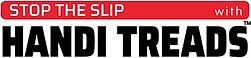 Handi-Treads-rectangle-logo-tagline-350w.jpg