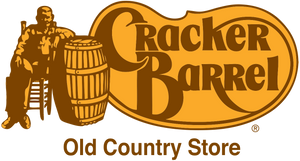 1280px-Cracker_Barrel_Old_Country_Store_logo.svg.png
