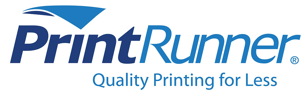 PR Logo.jpg