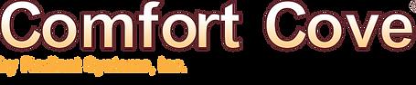 comfort_cove_logo_edited.png