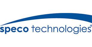 Speco-Logo.jpg