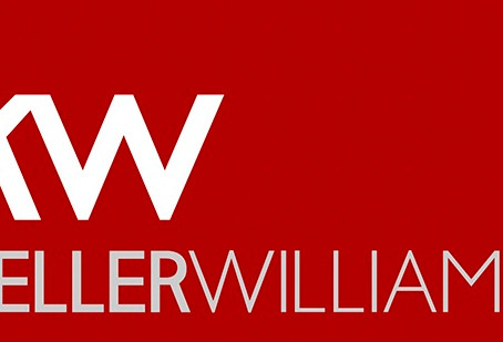 Thank you, Keller Williams Realty!