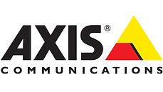 axis-member-of-the-year.jpg