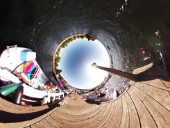 360 Travel
