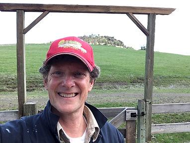James farmer.JPG