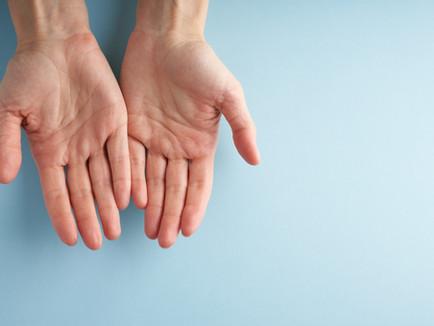 The impact of forgiveness