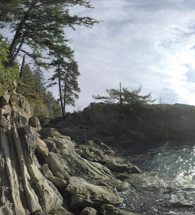 07 - Cove Rocks.PNG