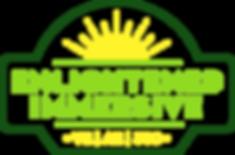 Enlightened Immersive Logo 2020 - Alpha.