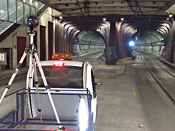VR Safety Training