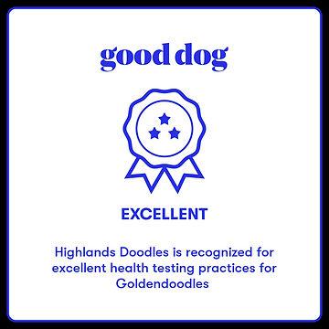 gooddog.jfif