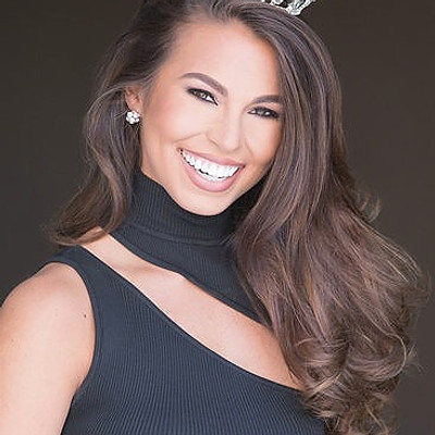 Miss South Florida 2020