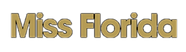 miss-florida-2-0-logo_edited.png